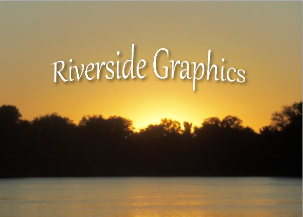 Riverside Graphic 2
