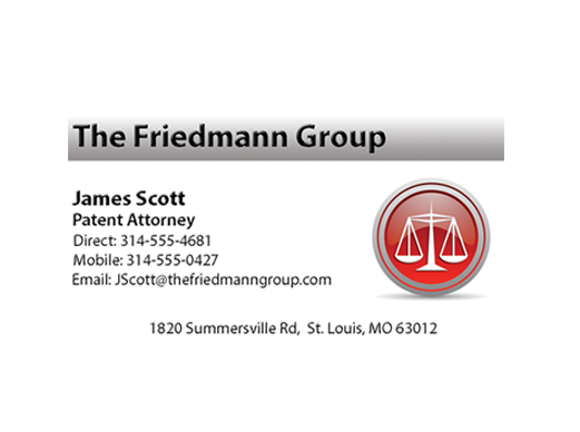 thefriedmanngroup